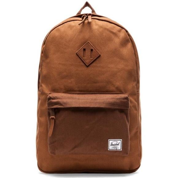 Herschel Supply Company Bags   Herschel Supply Co Heritage Select ... 69b1dd23c6